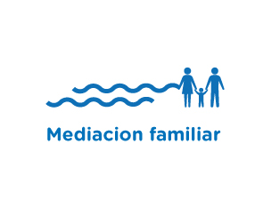 emerita-neuro-mediacion-familiar